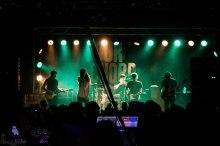 Mayday Parade - Xtaza Nightclub