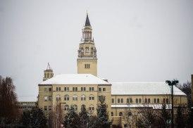 La Roche College
