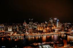 Pittsburgh, PA